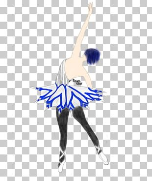 Performing Arts Dance Sportswear The Arts PNG