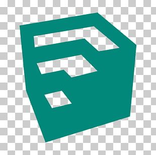 SketchUp Architecture Computer Icons PNG