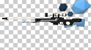 Trigger Counter-Strike: Global Offensive Steam Firearm Ranged Weapon PNG