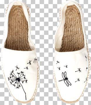 Espadrille Shoe Chanel Fashion Clothing PNG