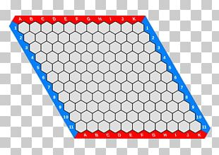 Hex Map Hexagon Board Game PNG