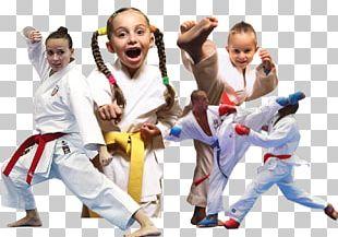 Karate Sport Krav Maga Taekkyeon Tang Soo Do PNG