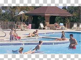 Swimming Pool Water Park Leisure Resort Vacation PNG