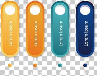 Timeline RGB Color Model PNG