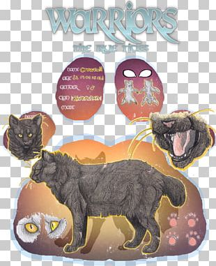 Popular Cat Names Warriors Kitten Drawing PNG, Clipart, Animals, Art