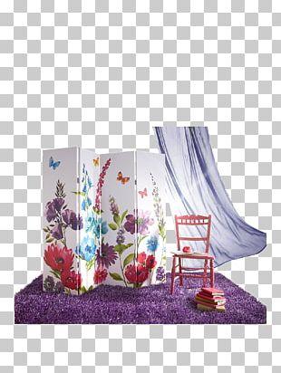 Folding Screen Paravane Interior Design Services Interieur Decorative Arts PNG
