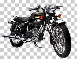 Royal Enfield Bullet Royal Enfield Thunderbird Enfield Cycle Co. Ltd Motorcycle PNG
