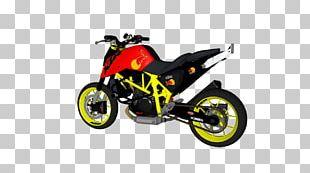 Car Motorcycle Accessories Motor Vehicle Wheel PNG