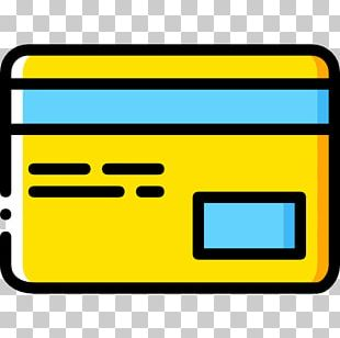 Credit Card Money Payment Card Computer Icons PNG