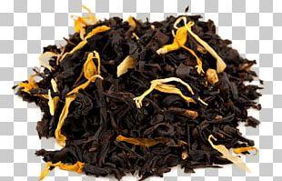 Darjeeling Tea Nilgiri Tea Dianhong Golden Monkey Tea PNG