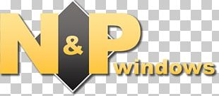 N And P Windows N&P Windows Conservatory Insulated Glazing PNG