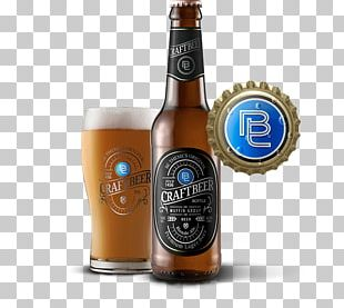 Craft Beer India Pale Ale Pilsner Brewery PNG