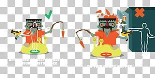 Illustration Figurine Product Design Cartoon PNG