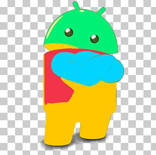 Samsung Galaxy A8 (2016) Samsung Galaxy Note II Samsung Galaxy J2 Samsung Galaxy A8+ PNG