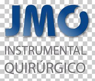 Unique Dental Of Putnam Dentistry Organization Dental Implant PNG