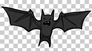 Bat Halloween Jack-o-lantern Pumpkin PNG