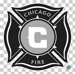 Chicago Fire Soccer Club Toyota Park Great Chicago Fire Columbus Crew SC PNG