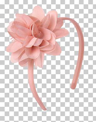 Headband Le Roux Solange Hair Tie Crazy 8 PNG