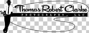 Logo Photographer Wedding Photography PNG