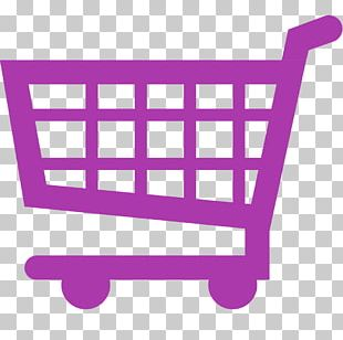 Shopping Cart Business Computer Icons PNG