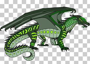 Wings Of Fire Dragon Coloring Book PNG