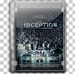 YouTube Film Poster Film Poster Cinema PNG