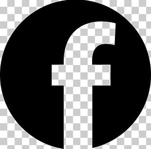 Facebook F8 Logo Computer Icons Facebook PNG