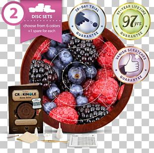 Hamper Food Gift Baskets Journal For Your Thoughts Berry PNG