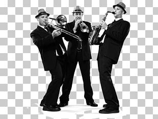 Musical Ensemble Cover Band Brass Instruments Instinct Music PNG