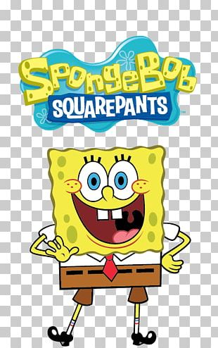 Patrick Star SpongeBob SquarePants Patchy The Pirate Television Show Nickelodeon PNG