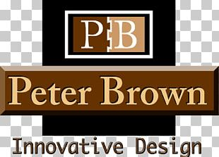 Peter Q Brown Innovative Design Logo Architecture PNG