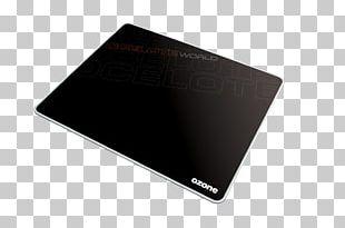 Computer Mouse Amazon.com Laptop Kindle Fire HD Fire HDX PNG