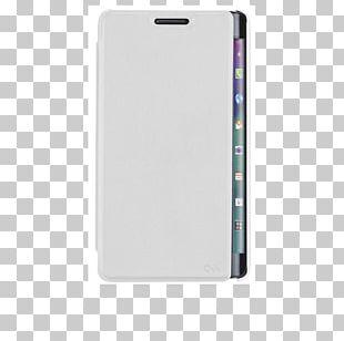 Samsung Galaxy S5 IPhone 6 Samsung Galaxy S7 Telephone PNG