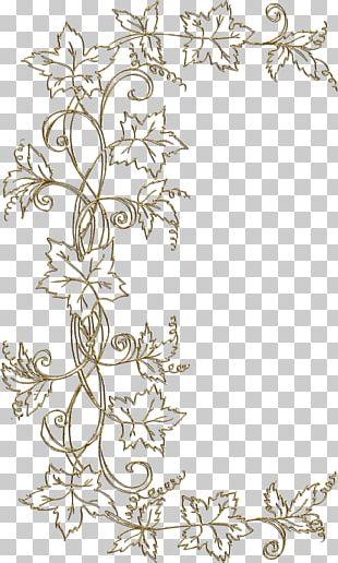 Visual Arts Floral Design Flower PNG