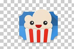 Android Application Package Mobile App Popcorn Time Google Play PNG