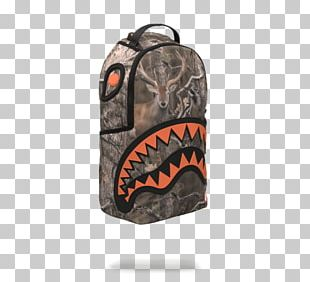 Backpack Baggage Streetwear Gucci PNG