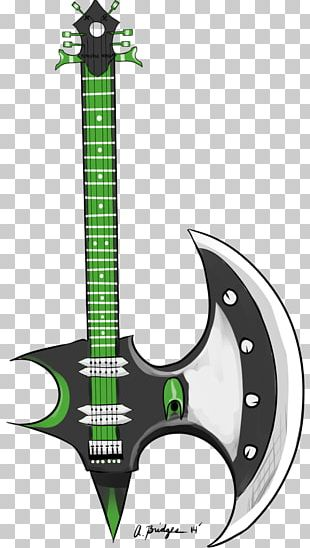Bass Guitar Musical Instruments Electric Guitar String Instruments PNG