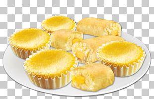 Egg Tart Cuban Pastry Empanada Cuban Cuisine Empanadilla PNG
