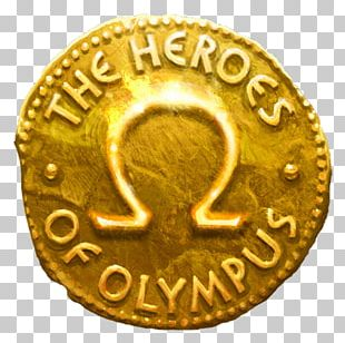 The Lost Hero The Mark Of Athena The Heroes Of Olympus The Last Olympian The House Of Hades PNG