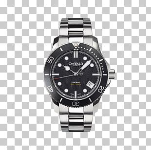 Diving Watch Omega Seamaster Christopher Ward Omega SA PNG
