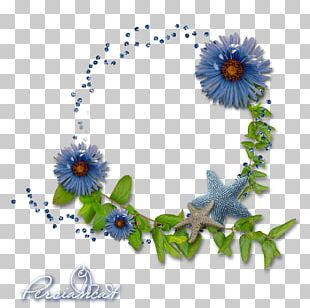 Floral Design Jewellery PNG