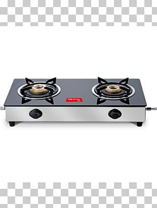Gas Stove Cooking Ranges Cookware Rice Cookers PNG