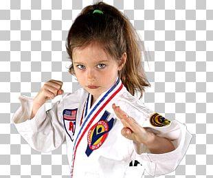 Karate Gi Martial Arts Dobok Taekwondo PNG