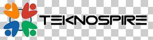 Teknospire PNG