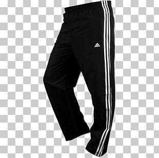 Tracksuit Adidas Originals Sweatpants PNG