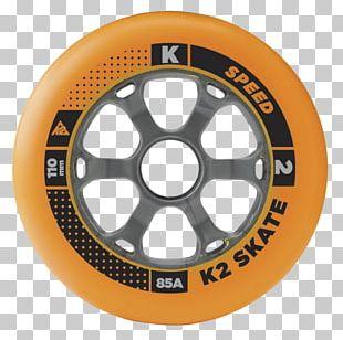 In-Line Skates K2 Sports Roller Skating Roller Skates Skateboard PNG
