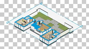 SketchUp Drawing Graphic Design 3D Modeling PNG
