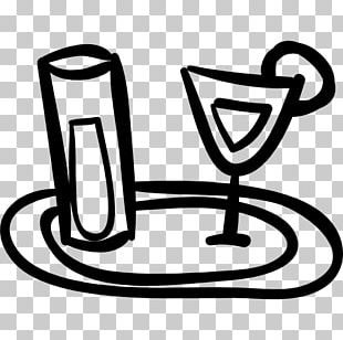 Alcoholic Drink Champagne Food Drinking PNG