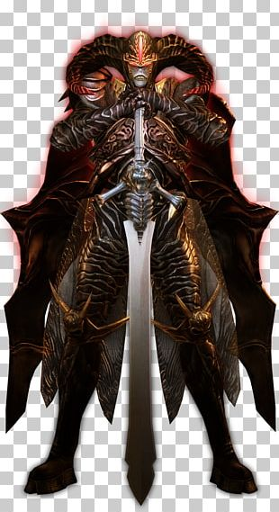 Devil May Cry 4 Devil May Cry 3: Dante's Awakening DmC: Devil May Cry PlayStation 4 PlayStation 3 PNG