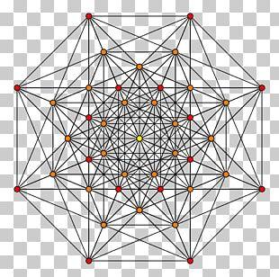 E6 Mathematics Polytope Algebra Vertex PNG